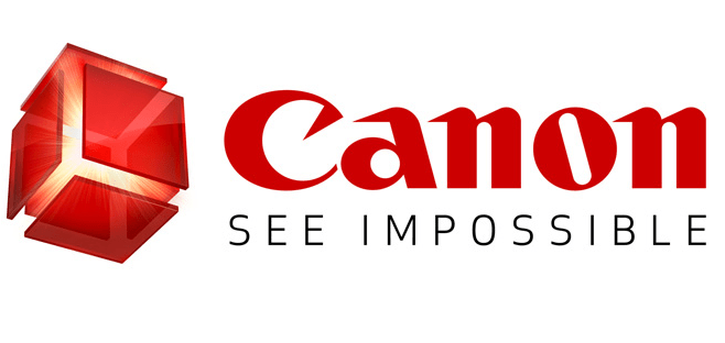 Canon See Impossible Marketing Campai