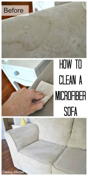 How To Clean Microfiber 512x10241