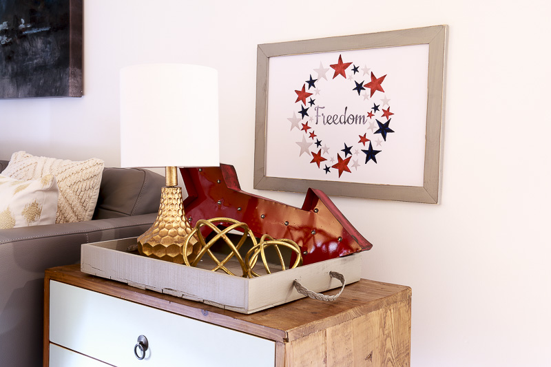 Set Of Holiday Printables @remodelaholic 9587