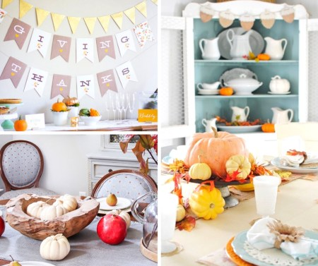 facebook-25-stylish-thanksgiving-table-setting-ideas
