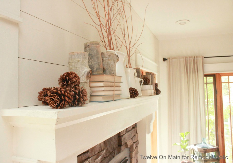 mantel-and-fireplace-makeover-by-twelve-on-main-2