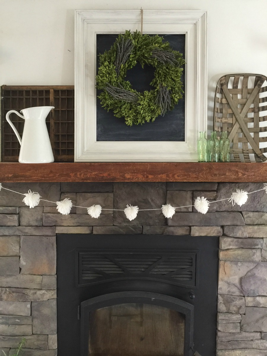 mantel-and-fireplace-update-by-twelve-on-main