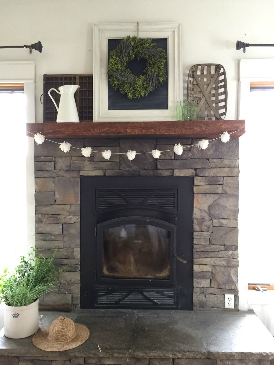 mantle-and-fireplace-makeover-by-twelve-on-main1