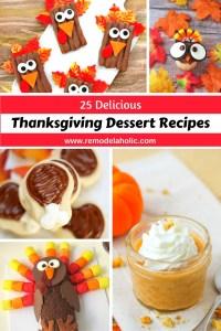 pin-1-25-delicious-thanksgiving-dessert-recipes