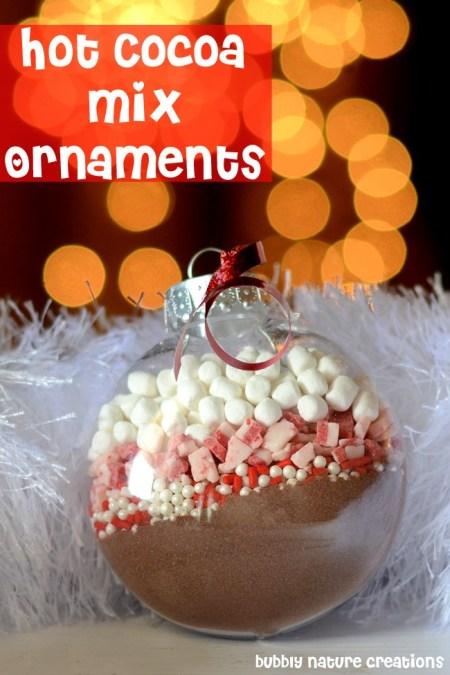 19 Diy Edible Christmas Ornaments Sprinkle Some Fun 2 Remodelaholic