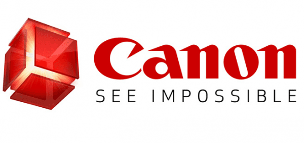 Canon See Impossible Marketing Campaign 600x284