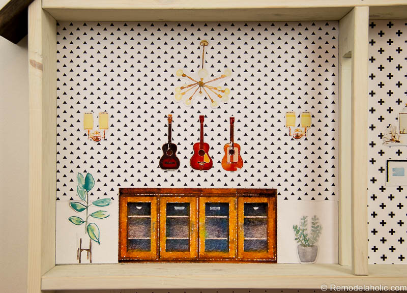 Baby Furniture Plans | Wooden Baby Furniture Plans | Baby ...