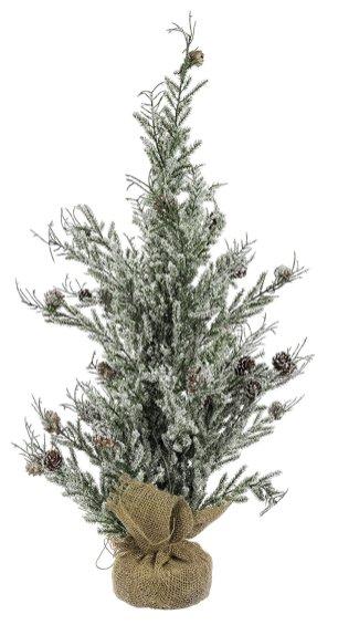 Mini Christmas Tree Amazon