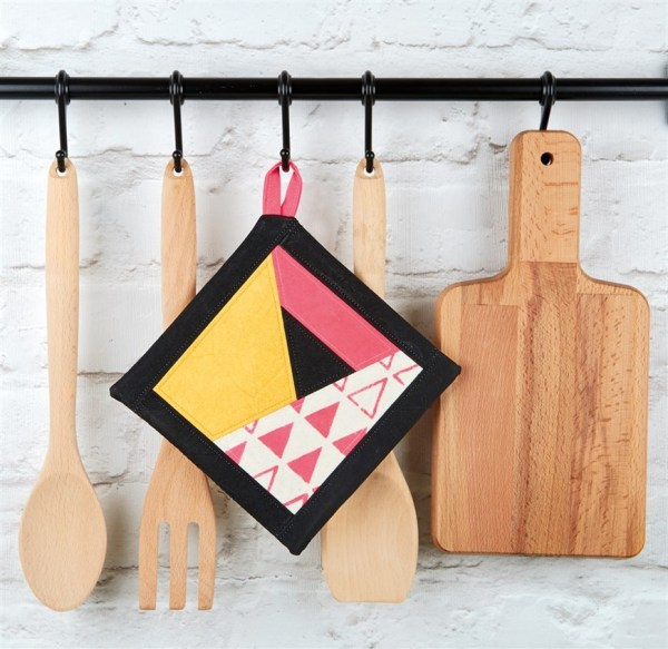 Kitchen Projects Do Crafts