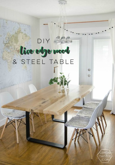 Dining Room Table 1607053e