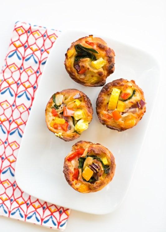 Pizza Inspired Recipes Hello, Wonderful