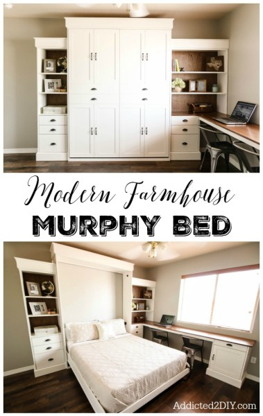 plywood bedroom furniture. 25  Stunning Plywood Furniture DIY Projects Remodelaholic