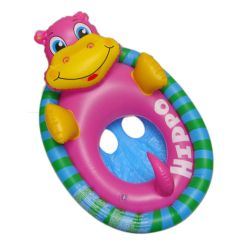 50 H20Go! Lil' Animal Inflatable