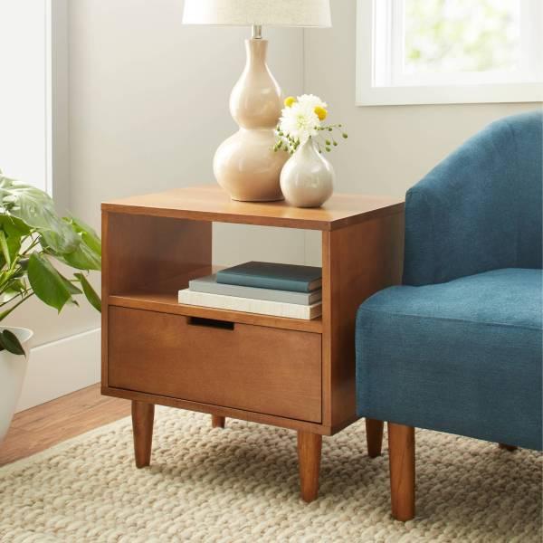 Cheap Mid Century Modern: 15 Stunning Mid-Century Modern Furniture