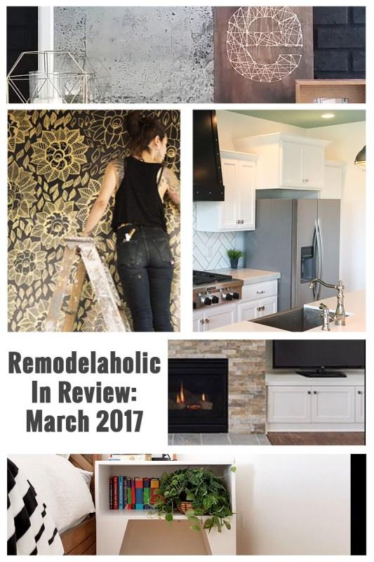 Remodelaholic 800x1200 Mar 17