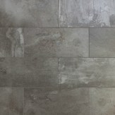 Bold Bathroom Design 04, Porcelain Tile