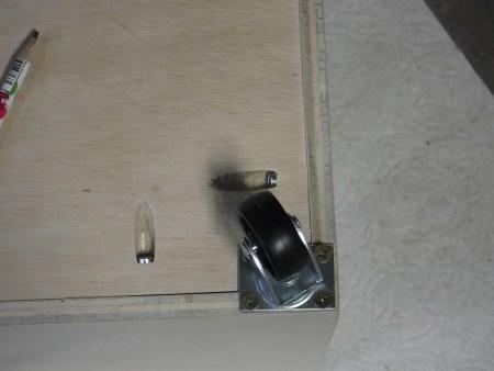 Remodelaholic Plywood Toybox Images (17)