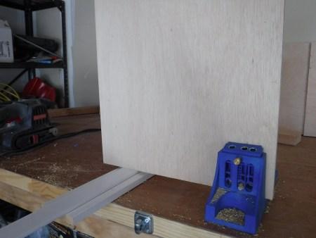 Remodelaholic Plywood Toybox Images (3)