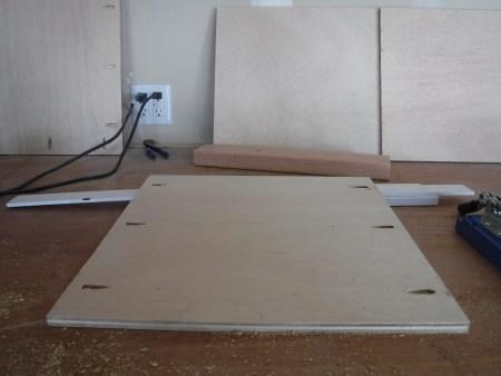 Remodelaholic Plywood Toybox Images (4)