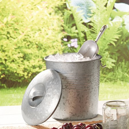Better Homes And Gardens Ice Bucket