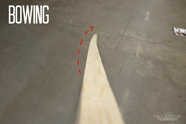 Top Tips For Working With 2x4's By Sawdust2stithes For Remodelaholic.com 3
