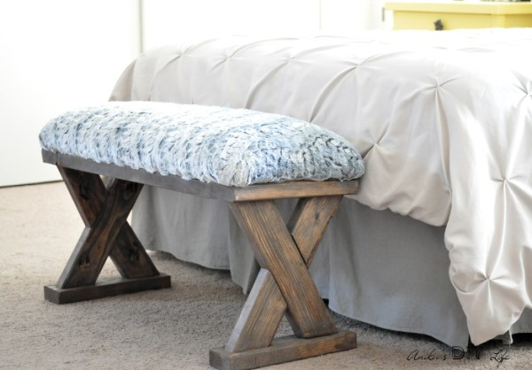Pleasant Remodelaholic 20 Easy Diy 2X4 Wood Projects Uwap Interior Chair Design Uwaporg