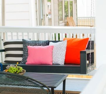 50+ Fun Outdoor 2×4 Projects to DIY for Your Patio, Yard, and Garden