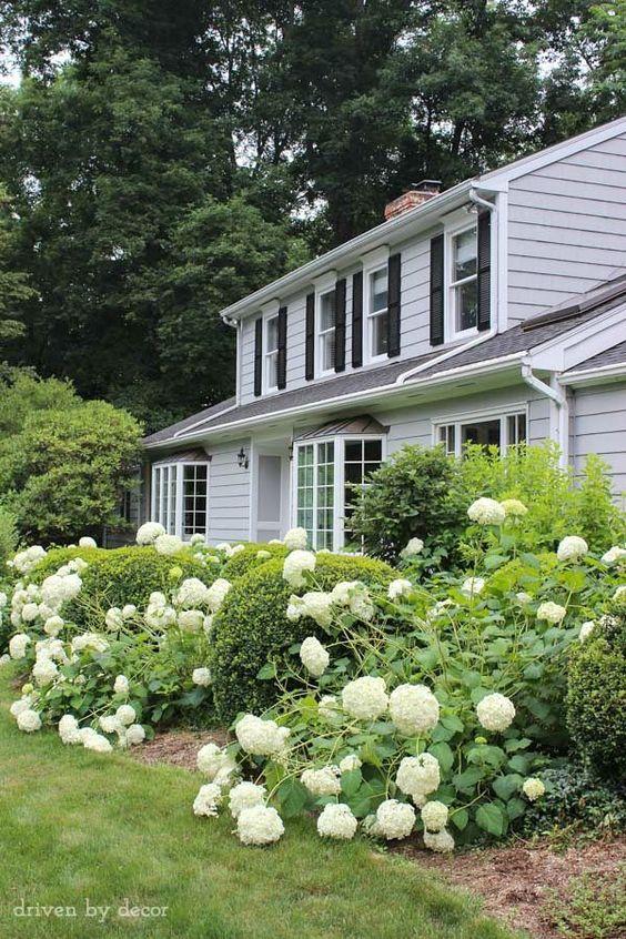 remodelaholic color spotlight benjamin moore coventry gray on benjamin moore exterior paint colors id=86177