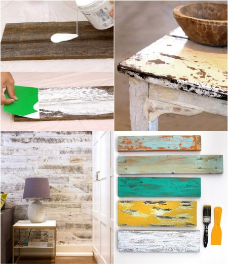 How To Whitewash Wood 3 Ways Ultimate Guide Apieceofrainbow 1