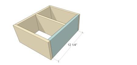 Remodelaholic Yard Dominoes Step 5