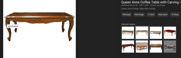 Easy upholstered bench tutorial!