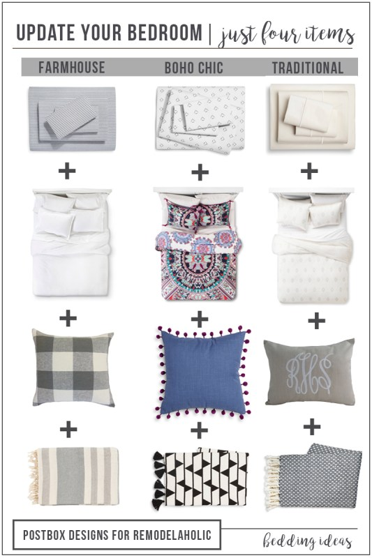 12 Items for a Perfect Farmhouse Style Be