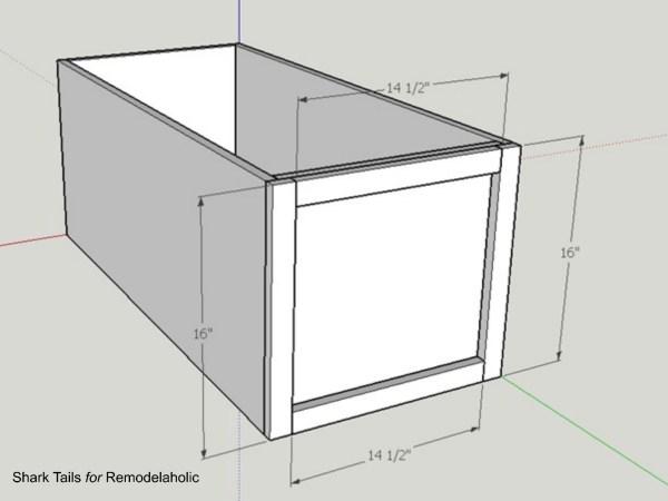 StorageBox SharkTails.7