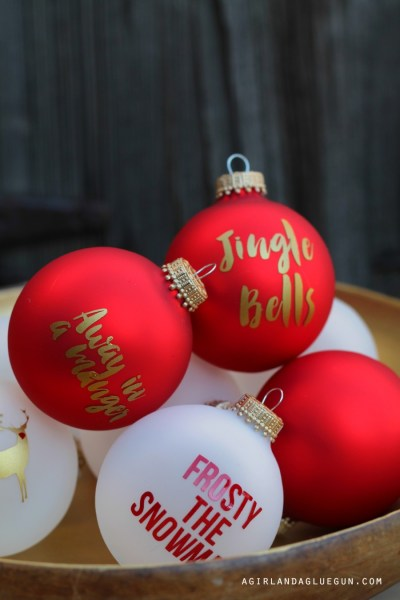 Christmas Ideas With Free Printables 900x1350