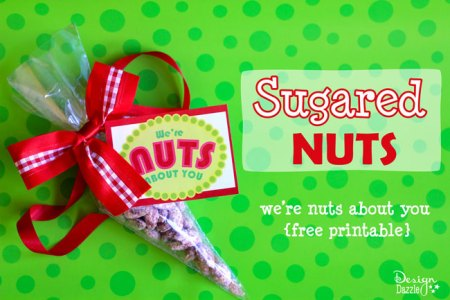 Sugared Nuts1