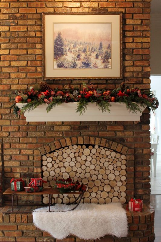 Holiday Home Tour 2017 077 768x1152
