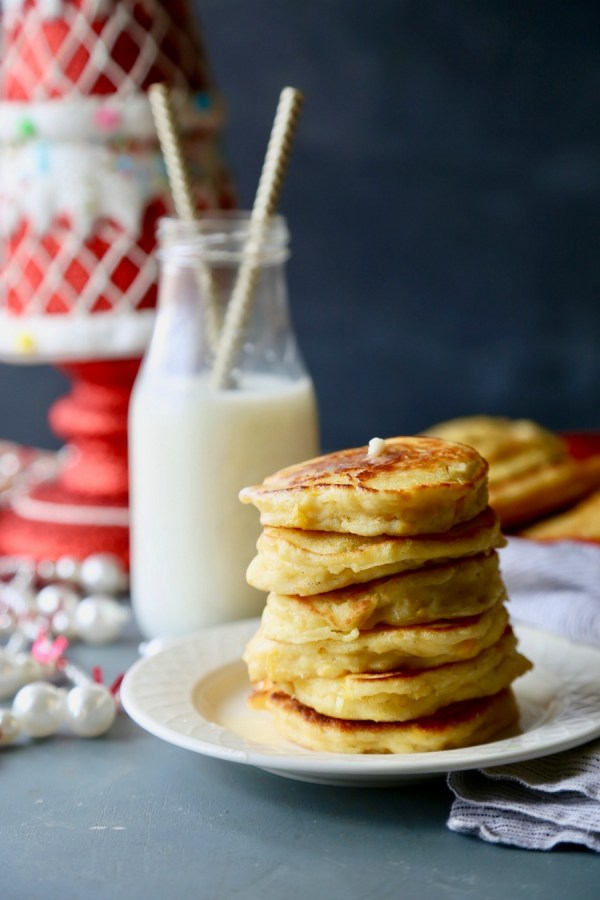 Remodelaholic Corn Fritters 5