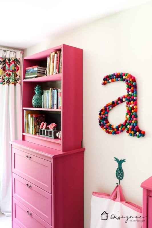 Best DIY Tutorials And Tips, Painting IKEA Laminate Furniture Designer Trapped
