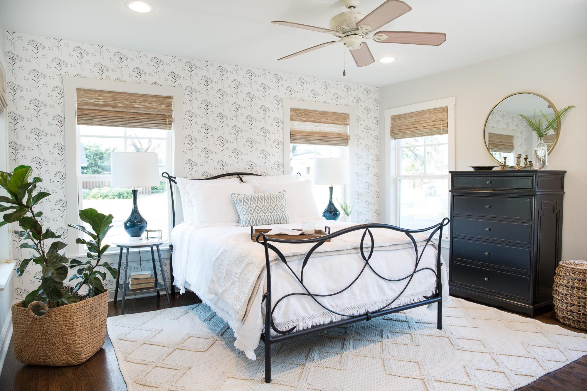 Remodelaholic Get This Look Fixer Upper Baker House