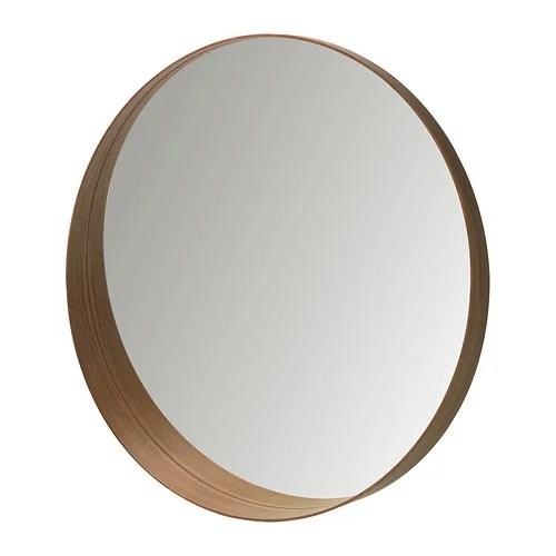 Stockholm Mirror 0177101 PE329948 S4