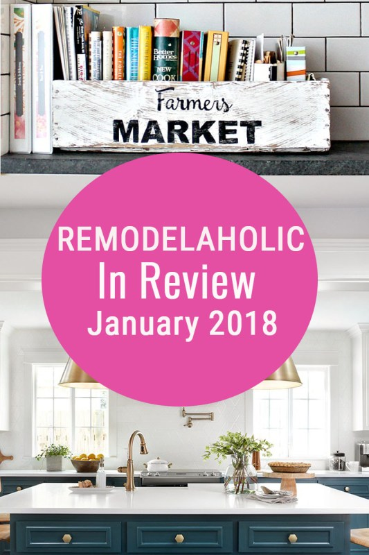 Remodelaholic 800x1200 Jan 18