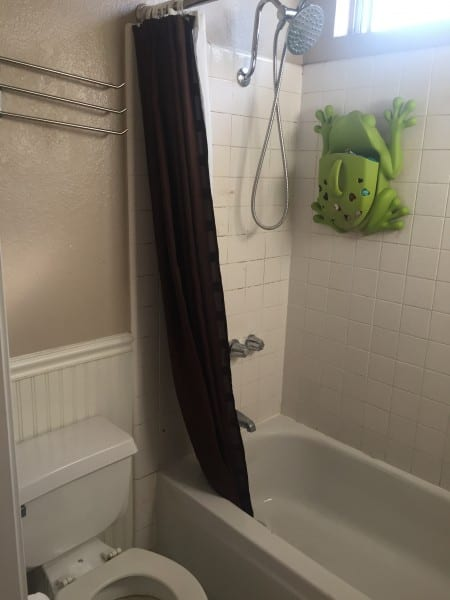 Noreen Bathroom Reno 01