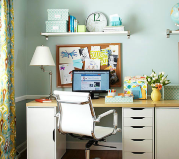 Feature Image BHG Home Corner Office