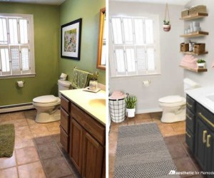 Remodelaholic   Let us help you remodel your house from builder ...