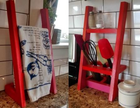 Remodelaholic Ladders Final Photos (18)