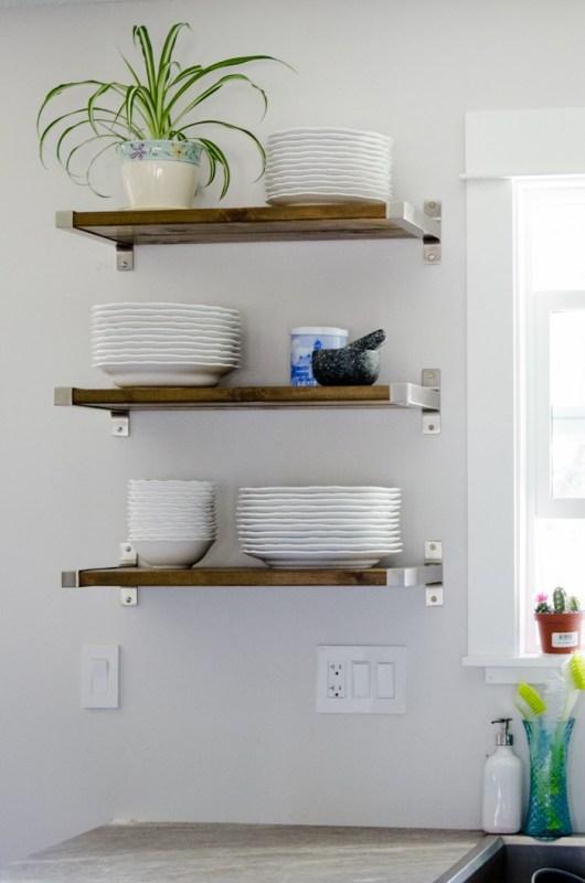 Floating Shelves20140630 13