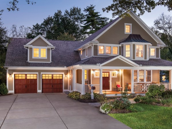 The #1 Curb Appeal Update to Add Value to Your Home