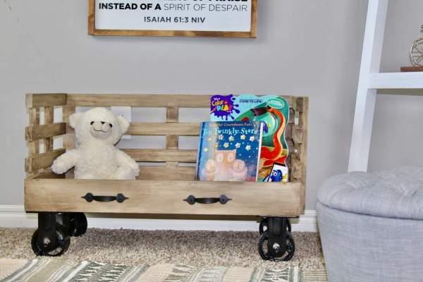 DIY Toy Cart Final 4 2 1024x1024