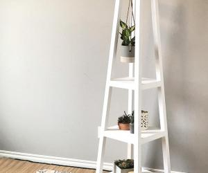 DIY Plant Stand 11 1200x (1)