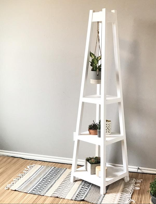 DIY Plant Stand 11 1200x (1)